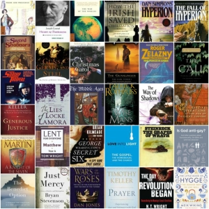 Books-I-Read-In-2017
