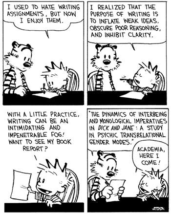 calvin-hobbes-on-writing-papers