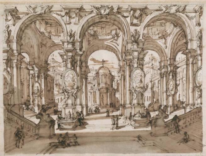 architectural-capriccio-LG.jpg