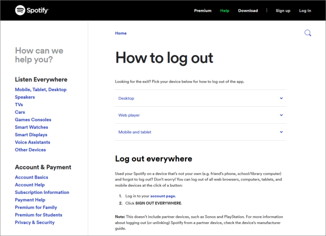 spotify-how-to-log-out.PNG